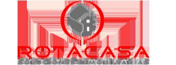 ROTACASA Soluciones Inmobiliarias